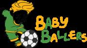 BabyBallers Belgium